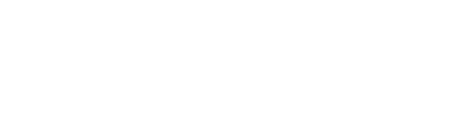 Minneapolis Electrical JATC