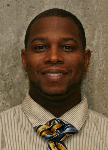 Isaiah Campbell
